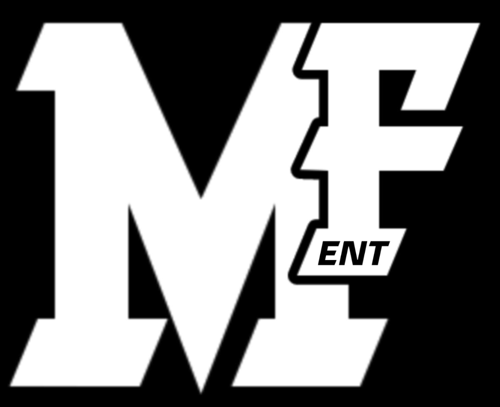 MFE Entertainment
